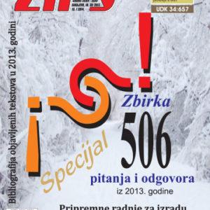 ZIPS Br. 1277-1278
