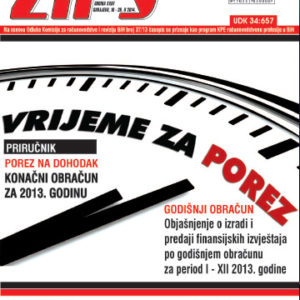 ZIPS Br. 1281