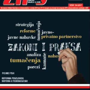 ZIPS Br. 1283