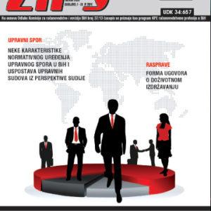 ZIPS Br. 1284