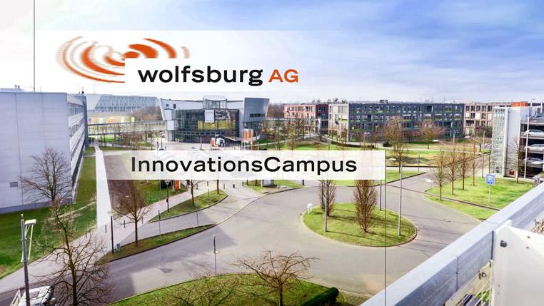 Grupacija Automobilske Industrije P/GKFBiH Dobila Ured U Wolfsburgu