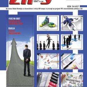 ZIPS Br. 1344