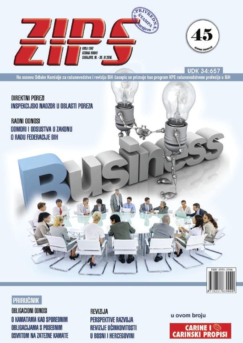 ZIPS Br. 1347