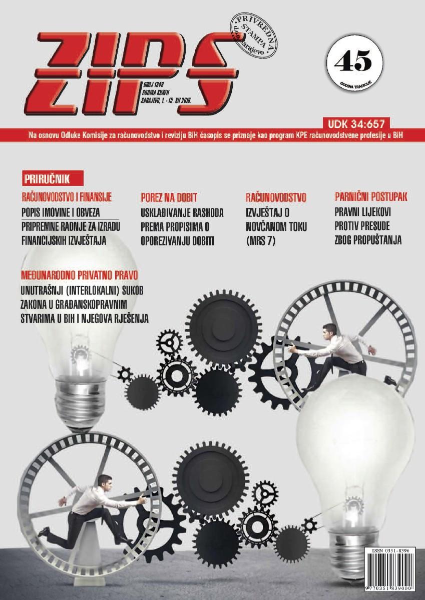 ZIPS Br. 1348