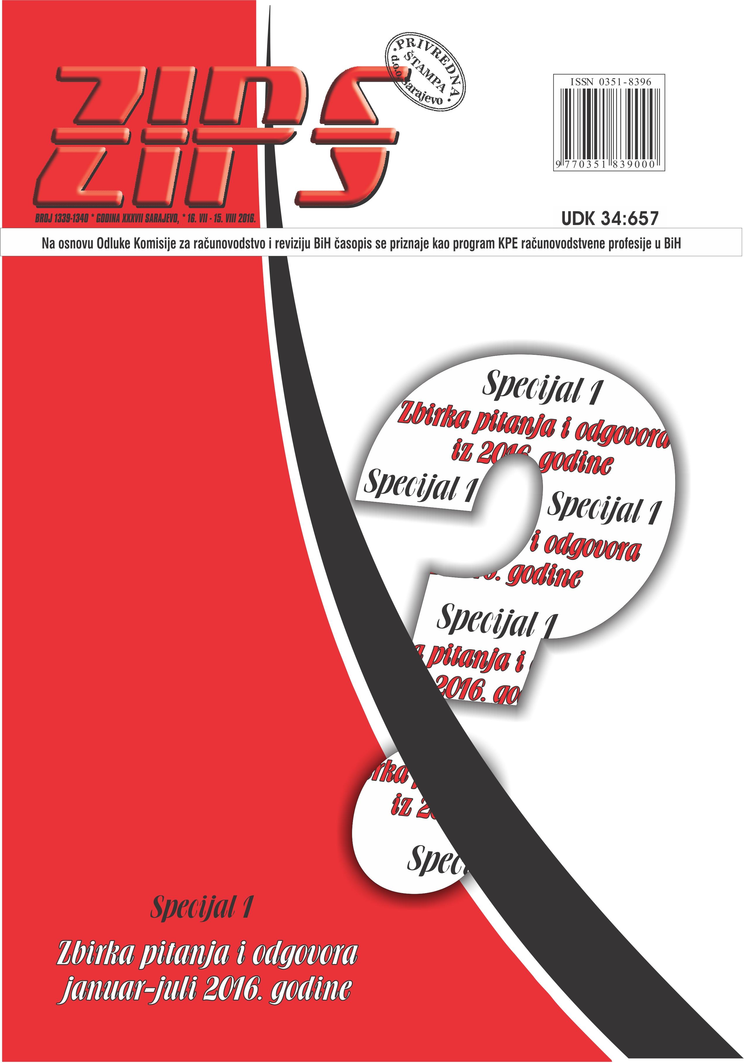 ZIPS Br. 1339 1340