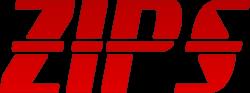 ZIPS-pro-250×93