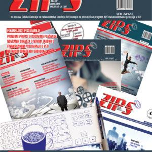 ZIPS Br. 1351