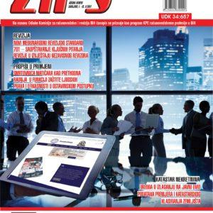 ZIPS Br. 1352