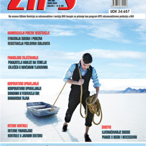 ZIPS Br. 1366