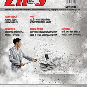 ZIPS Br. 1367