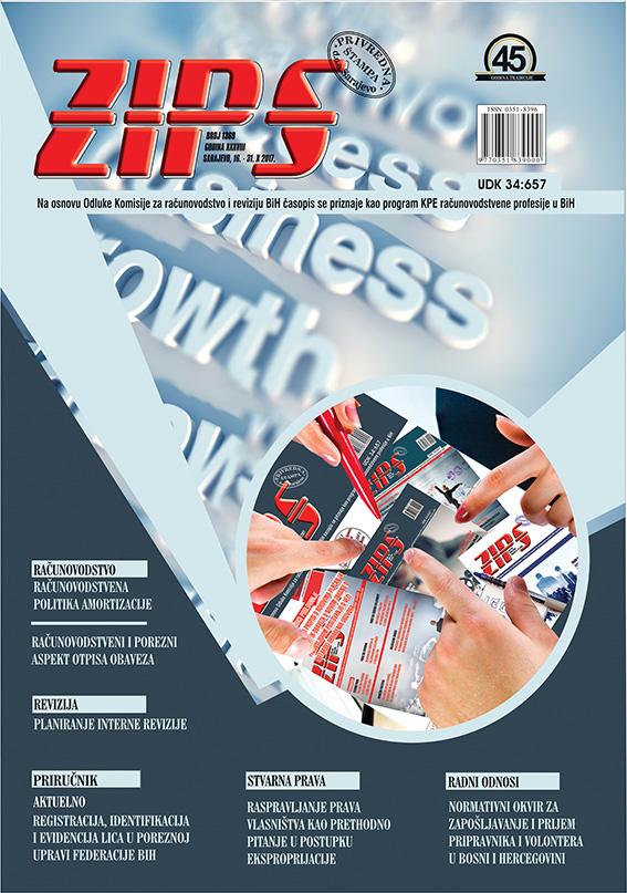 ZIPS Br. 1369