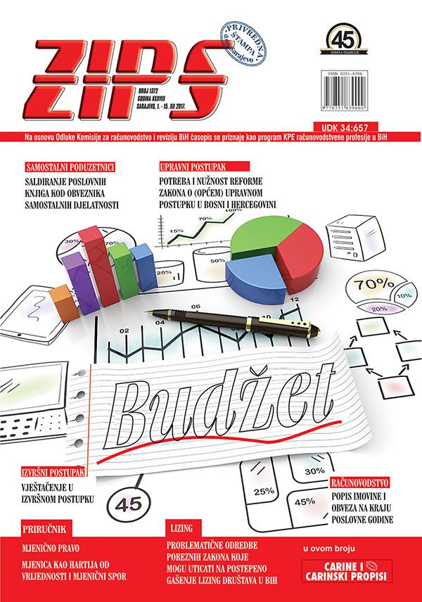 ZIPS Br. 1372
