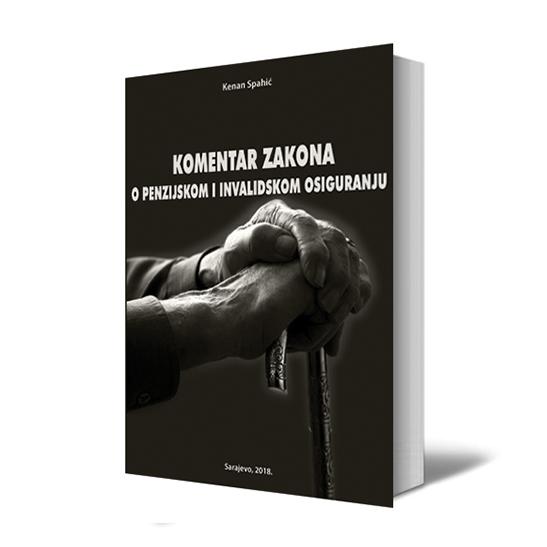 KOMENTAR-ZAKONA-O-PENZIJSKOM-I-INVALIDSKOM-OSIGURANJU-547×547
