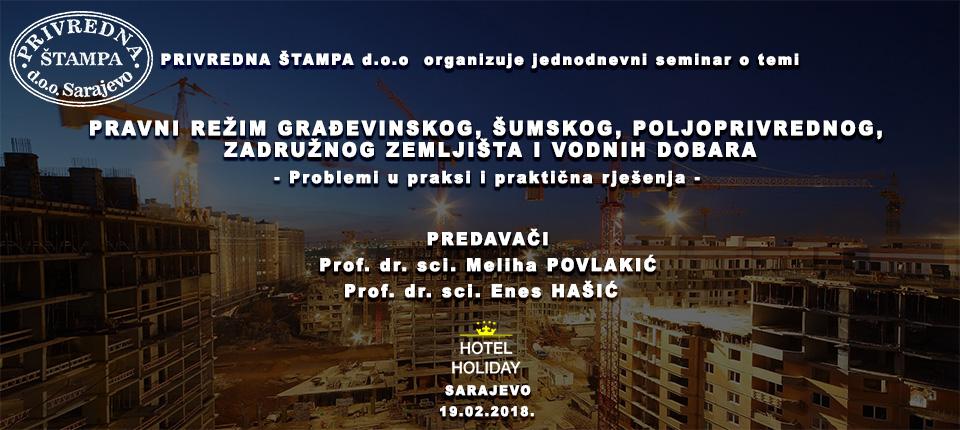 Seminar-19.02.-960×430