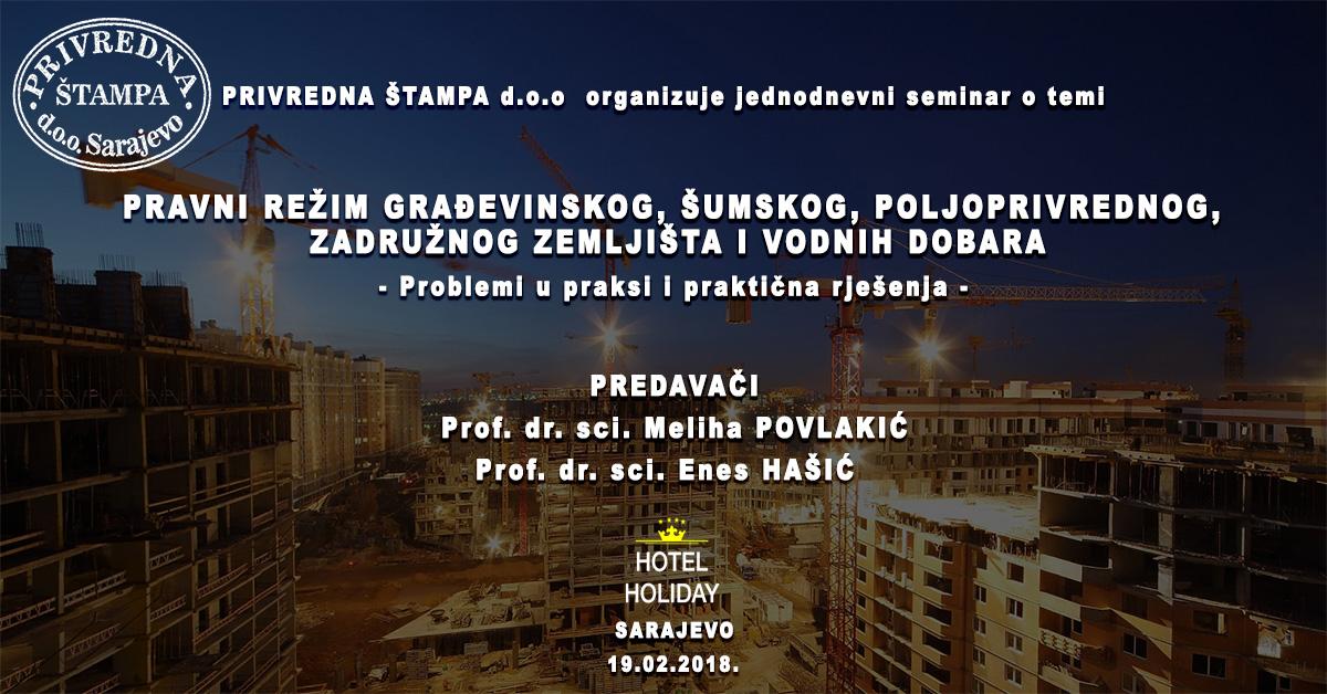 Seminar 19.02.1200x628jpg