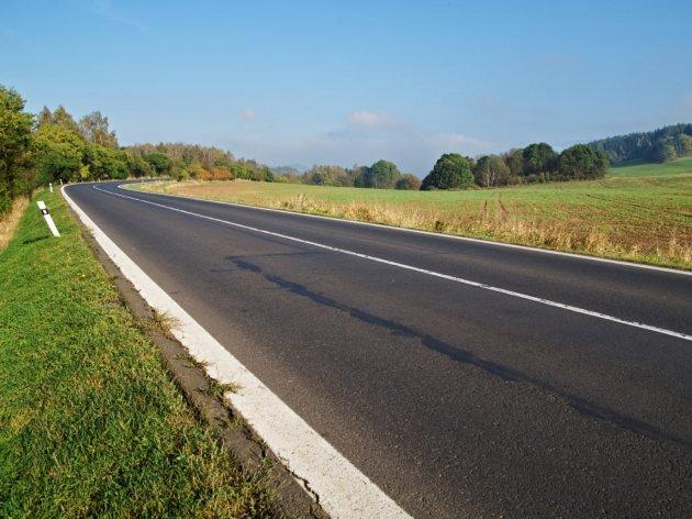 UO UINO bez dogovora o raspodjeli sredstava od cestarina