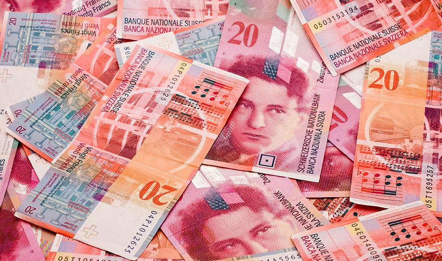 Županijski sud u Mostaru potvrdio zakonitost valutne klauzule u CHF