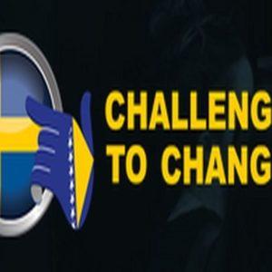 U Tešnju Predstavljen 3. Poziv Za Dodjelu Grant Sredstava Challenge Fonda
