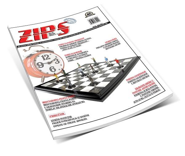 zips 1383 3d WEB