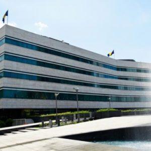 Poslanici PSBiH Prihvatili Dopunu Zakona O PDV-u