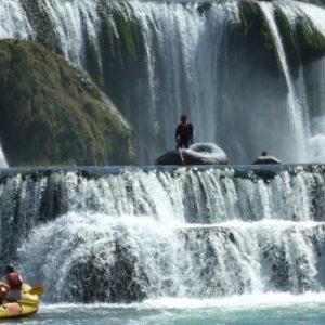 RCC: Za Razvoj Turizma Na Zapadnom Balkanu 750.000 Eura