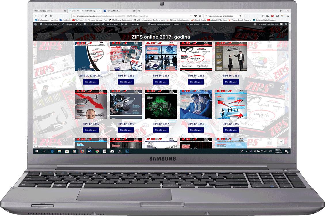 laptop-arhiva