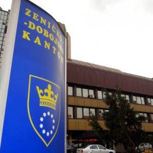 Vlada ZDK Odobrila 828.746 KM Za Izgradnju Poslovnih Zona
