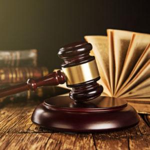 Vlada FBiH: Utvrđen Prijedlog Zakona O Izmjenama I Dopunama Zakona O Porezu Na Dobit