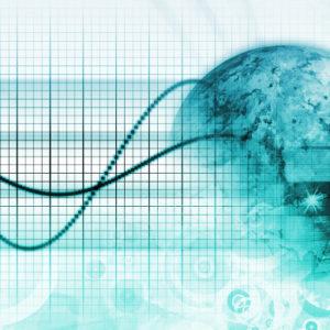 UIO BIH: Naredne Godine Počinje Elektronska Prijava PDV-a I Akciza
