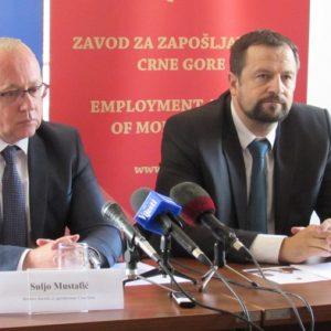 Bandić: Regionalna Saradnja Pozitivno Utječe Na Tržišta Rada