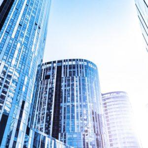 PROFITABILNOST PODUZEĆA – Određivanje Troška Kapitala Poduzeća