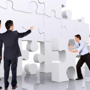 OBLIGACIONI ODNOSI – Pozitivni Aspekti Primjene Pismenog Ugovaranja Obaveza S Akcentom Na Ugovor O Zajmu I Kupoprodajni Ugovor
