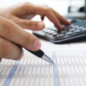 PU  FBiH: Obavještenje Za Porezne Obveznike Iz FBiH Koji Zapošljavaju Radnike Sa Prebivalištem U RS