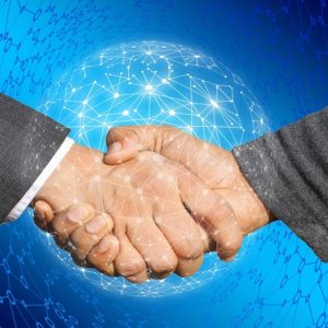 Republika Srpska Nastavlja Dobru Praksu Sigurne Digitalne Transformacije
