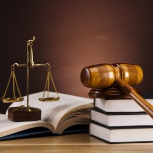 Vlada FBiH: Utvrđen Prijedlog Zakona O Izmjenama Zakona O Advokaturi