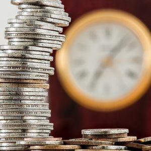 Vlada FBiH Prihvatila Izmjene I Dopune Finansijskog Plana Federalnog Zavoda PIO