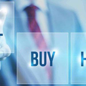 RAČUNOVODSTVO I POREZI  – Prodaja Udjela Vs Prodaja Imovine