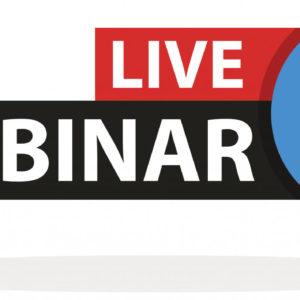 OnLine Seminari / Webinar U Organizaciji Privredne štampe